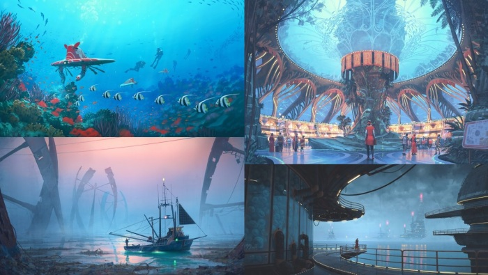 Oceans-back-from-the-Brink-660x371